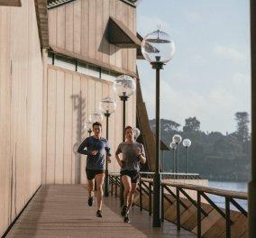 8 ασκήσεις για την ενίσχυση των οστών σου - Μάθε ποιες είναι οι πιο φιλικές ασκήσεις για την οστεοπόρωση. - Κυρίως Φωτογραφία - Gallery - Video