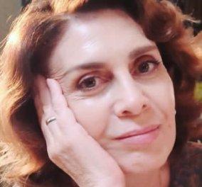 """Κατερίνα Διδασκάλου: Ποια συνάδελφός της που παίζουν μαζί στις """"Άγριες Μέλισσες"""" είναι & καλή φωτογράφος; (Φωτό)  - Κυρίως Φωτογραφία - Gallery - Video"""
