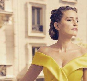 Μαρία Κίτσου - Μαίρη Συνατσάκη: Οι δύο κυρίες είχαν την τιμητική τους – Χιλιάδες μηνύματα για τη δημοφιλή ηθοποιό & την αγαπημένη παρουσιάστρια (Φωτό)  - Κυρίως Φωτογραφία - Gallery - Video