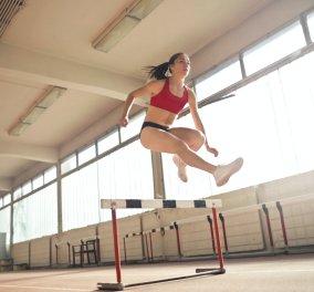 Πώς η καφεΐνη βοηθάει στην αθλητική απόδοση; - Βελτιώνει & την πνευματική ικανότητα - Κυρίως Φωτογραφία - Gallery - Video