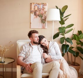 Κορωνοϊός: Η καραντίνα αυξάνει τον κίνδυνο υπέρτασης για τις γυναίκες, αλλά όχι τόσο για τους άνδρες – Τι δείχνει νέα μελέτη  - Κυρίως Φωτογραφία - Gallery - Video