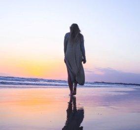Απελευθέρωση από τον «πόνο» - Πώς να θεραπεύεστε τα αρνητικά συναισθήματα - Κυρίως Φωτογραφία - Gallery - Video