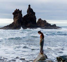 Τα πέντε επίπεδα της θλίψης - Λαχτάρα, φροντίδα του εαυτού μας  - Κυρίως Φωτογραφία - Gallery - Video