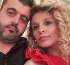 Τραγωδία στην Κατερίνη: Πέθανε και ο σύζυγος της αδικοχαμένης λεχώνας - Ένα χρόνο μετά τον θάνατό της από αλλεργικό σοκ (βίντεο)   - Κυρίως Φωτογραφία - Gallery - Video