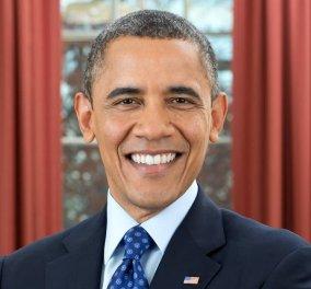 """""""Διαμαντίδης"""" ο Μπάρακ Ομπάμα – Άφησε άφωνο τον ΛεΜπρόν Τζέιμς με το τρίποντο στο Wildcats (Φωτό & Βίντεο) - Κυρίως Φωτογραφία - Gallery - Video"""