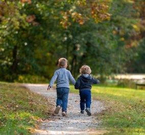 COSMOTE: Δωρεά 470.000€ σε 17 κοινωφελείς οργανισμούς που φροντίζουν παιδιά - Κυρίως Φωτογραφία - Gallery - Video