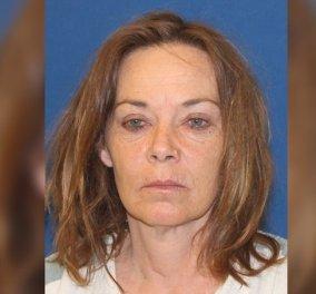 2,4 εκατ. δολάρια παίρνει αποζημίωση μία Αμερικανίδα που την συνέλαβαν γυμνή οι Αστυνομικοί: Την βασάνισαν ενώ απλώς ετοιμαζόταν να κάνει μπάνιο (φωτό- βίντεο) - Κυρίως Φωτογραφία - Gallery - Video