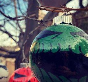 """Ένα συναρπαστικό άρθρο του Παύλου Παπαδάτου για τα χριστουγεννιάτικα έθιμα στην Κεφαλονιά: """"Ήρθαμε με ρόδα και με ανθούς να σας ειπούμε Χρόνους Πολλούς!...""""  - Κυρίως Φωτογραφία - Gallery - Video"""