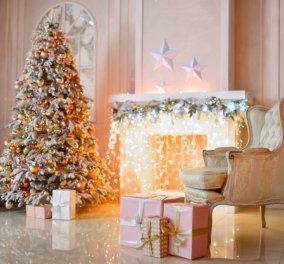 10 ρητά για την πιο όμορφη γιορτή: Τα Χριστούγεννα - Καλές γιορτές σε όλους!  - Κυρίως Φωτογραφία - Gallery - Video