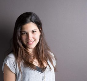Best of 2020: Λιάνα Σπυροπούλου- Η Ελληνίδα γιατρός μόνο στο eirinika: «Πέρασα τη μάχη μυαλού & καρδιάς περιμένοντας στην ουρά για να κάνω το εμβόλιο του κορωνοϊού» - Κυρίως Φωτογραφία - Gallery - Video