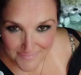 «Έκοψες την ψυχή μας στα δύο»: Η γεμάτη πίκρα ανάρτηση της αδελφής της προϊσταμένης του νοσοκομείου Λάρισας που πέθανε από κορωνοϊό (φωτό) - Κυρίως Φωτογραφία - Gallery - Video