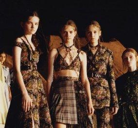 8 fashion trends που περιμένουμε να φορέσουμε το 2021 - Από άνετες & μίνιμαλ γραμμές σε έντονα patchwork (φωτό) - Κυρίως Φωτογραφία - Gallery - Video