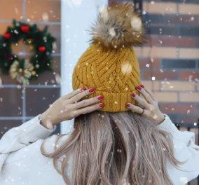 Τα ζώδια από την Κατερίνα Γλύμπη: Ταύροι, απολαύστε τις όμορφες στιγμές στα ερωτικά σας & εσείς, Αιγόκεροι, προσοχή στα οικονομικά - Κυρίως Φωτογραφία - Gallery - Video