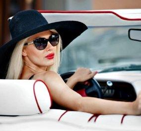 My Car : Αυτή είναι η νέα πλατφόρμα της ΑΑΔΕ για καταθέσετε ψηφιακά τις πινακίδες - Μέχρι πότε θα είναι σε λειτουργία   - Κυρίως Φωτογραφία - Gallery - Video