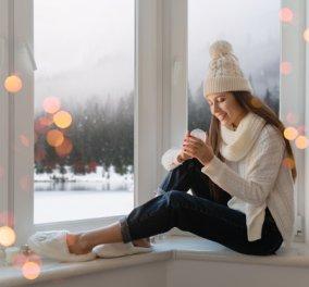 7 σημάδια ότι ολόκληρη η ζωή σας πρόκειται να αλλάξει ριζικά - Τα συναισθήματα σας είναι πιο έντονα από ότι συνήθως - Κυρίως Φωτογραφία - Gallery - Video