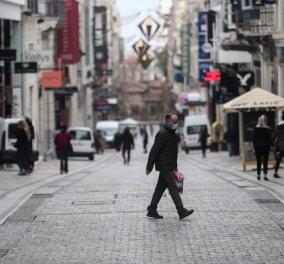 Ηλικιακό όριο συνταξιοδότησης: Δείτε τι άλλαξε από την 1η του έτους - Ποιοι μπορούν να βγουν σε σύνταξη;  - Κυρίως Φωτογραφία - Gallery - Video