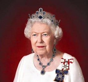 Ιταλός εργαζόμενος στο Buckingham έκλεβε την βασίλισσα Ελισάβετ & μπήκε φυλακή - Ποιο ήταν το πιο ακριβό κλοπιμαίο του - Κυρίως Φωτογραφία - Gallery - Video