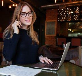 Οι επιπτώσεις της πανδημίας στο γυναικείο επιχειρείν - Σε εξέλιξη η πανευρωπαϊκή έρευνα - Καλούνται να απαντήσουν Ελληνίδες επιχειρηματίες  - Κυρίως Φωτογραφία - Gallery - Video