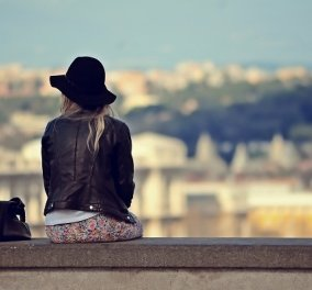 Αντιμετώπιση της απώλειας: Πώς να γίνουμε πιο δυνατοί - Το «μάθημα» που θα μας θεραπεύσει  - Κυρίως Φωτογραφία - Gallery - Video