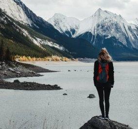 6 πράγματα που κάνετε λόγω της ευφυΐας σας - Οι άλλοι δεν μπορούν να κατανοήσουν - Κυρίως Φωτογραφία - Gallery - Video