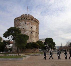Κορωνοϊός - Ελλάδα:  816 νέα κρούσματα, 399 διασωληνωμένοι και 48 νεκροί - Κυρίως Φωτογραφία - Gallery - Video