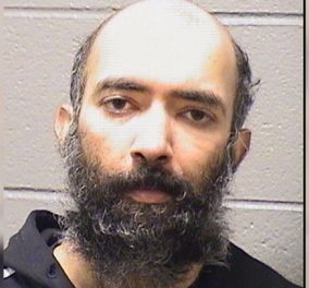 Story of the day: 36χρονος άνδρας έμεινε τρεις μήνες στο αεροδρόμιο του Ιλινόις - Κανένας δεν τον πήρε είδηση (βίντεο) - Κυρίως Φωτογραφία - Gallery - Video