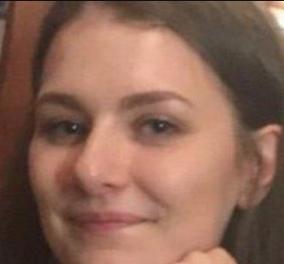Κρεοπώλης βίασε και σκότωσε μία 21χρονη μαθήτρια - Πέταξε το σώμα της μέσα σε ποτάμι (φωτό) - Κυρίως Φωτογραφία - Gallery - Video