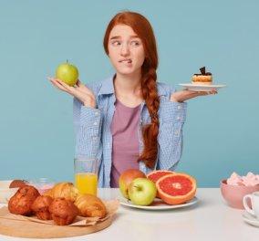 Λειτουργεί σωστά ο μεταβολισμός σου; - Δες ποιοι παράγοντες τον επηρεάζουν - Κυρίως Φωτογραφία - Gallery - Video