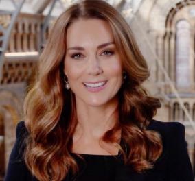 Kate Middleton: Τι τρώει  για πρωινό, τι έκοψε εντελώς από την διατροφή της, τι περιλαμβάνει το smoothie της - Η δίαιτα πριν το γάμο της  - Κυρίως Φωτογραφία - Gallery - Video