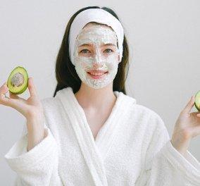 Αβοκάντο στο πρόσωπο: Ιδιότητες, χρήσεις & συνταγές για μάσκα ομορφιάς - Κυρίως Φωτογραφία - Gallery - Video