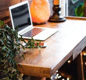 Σπύρος Σούλης: Έξυπνα τρικς για να καλύψετε τις γρατζουνιές στα ξύλινα έπιπλα! - Κυρίως Φωτογραφία - Gallery - Video