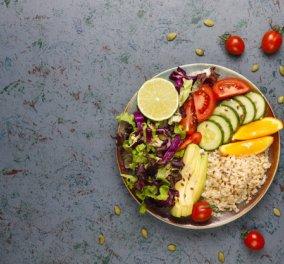 Η αλήθεια για τους υδατάνθρακες στη διατροφή μας - Παχαίνουν; Τι θα συμβεί αν τους κόψουμε;  - Κυρίως Φωτογραφία - Gallery - Video