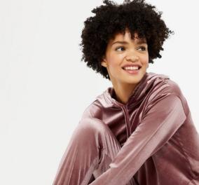 Τα καλύτερα loungewear outfits για το 2021 - Zεστά, χουχουλιάρικα ρούχα για την καραντίνα  - Κυρίως Φωτογραφία - Gallery - Video