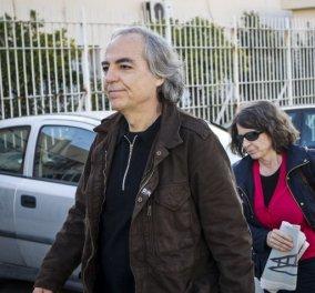 15 στελέχη του ΣΥΡΙΖΑ υπογράφουν κείμενο υπέρ του Κουφοντίνα  - Η κυβέρνηση τον δικάζει & τον τιμωρεί ως αιώνια εκδίκηση και τιμωρία - Κυρίως Φωτογραφία - Gallery - Video