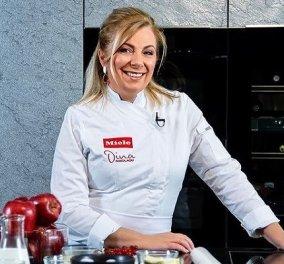 Η Ντίνα Νικολάου, ο Στέλιος & ο Άκης στο κέικ της ημέρας: Red velvet για τους παθιασμένους της ζάχαρης (συνταγές & φωτό) - Κυρίως Φωτογραφία - Gallery - Video