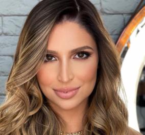 Smoky hair: Η trendy πρόταση στο χρώμα μαλλιών που θα απογειώσει την εμφάνιση σας - Tι είναι η νέα τάση & πως να την πετύχετε;  - Κυρίως Φωτογραφία - Gallery - Video