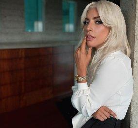 Lady Gaga: Πυροβόλησαν τον συνοδό των σκύλων της & έκλεψαν τα 2 γαλλικά μπουλντόγκ της - Προσφέρει μισό εκατ. δολάρια σε όποιον τα βρει (φωτό - βίντεο) - Κυρίως Φωτογραφία - Gallery - Video