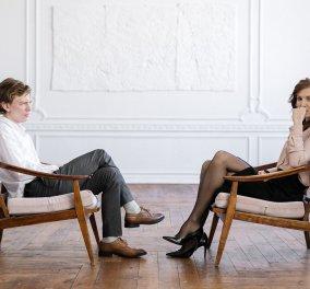 Έκδοση διαζυγίου - Η λύση του γάμου με μια απλή ηλεκτρονική αίτηση - Τι αλλάζει με το νομοσχέδιο για την επιμέλεια των παιδιών  - Κυρίως Φωτογραφία - Gallery - Video
