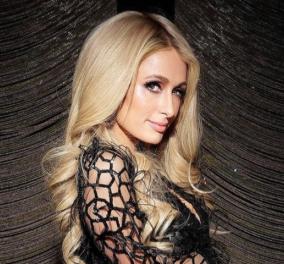 Η ανατριχιαστική περιγραφή της Paris Hilton: Ήμουν εσώκλειστη 16 χρονών  - Υπέστην σωματική, ψυχολογική & λεκτική βία (φωτό) - Κυρίως Φωτογραφία - Gallery - Video