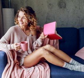 Ο Σπύρος Σούλης μας δίνει τις καλύτερες ιδέες: Σας χύθηκε καφές στον καναπέ; Δείτε πώς θα τον καθαρίσετε (βίντεο) - Κυρίως Φωτογραφία - Gallery - Video