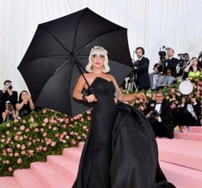 Eπέστρεψαν τα σκυλιά της Lady Gaga: 500.000 η αμοιβή! Άφαντοι οι 2 άνδρες που αποπειράθηκαν να δολοφονήσουν τον συνοδό τους - Κυρίως Φωτογραφία - Gallery - Video