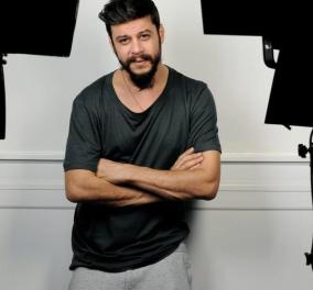 Λεωνίδας Kαλφαγιάννης: Φορτισμένος, καθηλωτικός: ''Δεν ενδίδεις στην αρρώστια τους για σεξουαλική κακοποίηση, αρχίζει το σχέδιο ολικής εξόντωσής σου'' (βίντεο) - Κυρίως Φωτογραφία - Gallery - Video