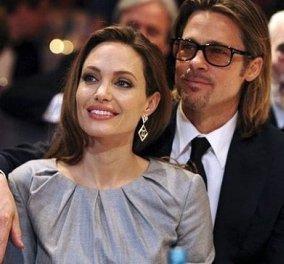 Αχ και να ήμουν ο Βαλεντίνος τους! Όταν οι celebrities γιορτάζουν τον έρωτα με πανάκριβα και εξτραβαγκάντ δώρα (φωτό) - Κυρίως Φωτογραφία - Gallery - Video