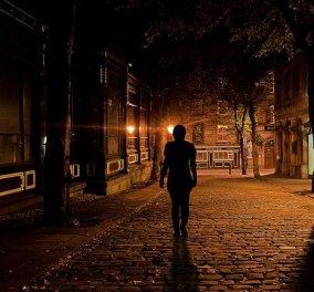 Η Αγγελική έπεσε θύμα σεξουαλικής κακοποίησης όταν ήταν παιδί: Η εξομολόγησή της συγκλονίζει - «Ήταν ένας οικογενειακός φίλος» - Κυρίως Φωτογραφία - Gallery - Video