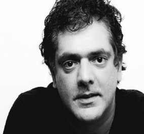Έφυγε από τη ζωή ο δημοσιογράφος Τάσος Θεοδωρόπουλος - Μετά από σκληρό αγώνα στην εντατική έχασε τη μάχη με τον Κορονοϊό  - Κυρίως Φωτογραφία - Gallery - Video