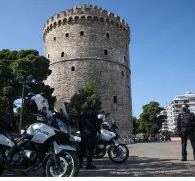 """Αγωνία για τον αγνοούμενο ράπερ από την Θεσσαλονίκη - """"Πολύ δύσκολα θα τον βρούμε ζωντανό"""", λέει ο απόστρατος στρατηγός της ΕΛ.ΑΣ.  - Κυρίως Φωτογραφία - Gallery - Video"""