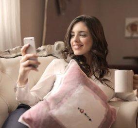 COSMOTE 5G: H μεγαλύτερη γκάμα πιστοποιημένων 5G συσκευών στην Ελλάδα  - Κυρίως Φωτογραφία - Gallery - Video