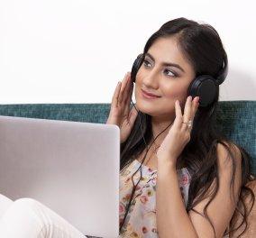 Διαδίκτυο - παιδιά & ψυχική υγεία : Μικρότερος ο κίνδυνος κατάθλιψης για τα αγόρια που παίζουν βιντεοπαιχνίδια μεγαλύτερος για τα κορίτσια που περνάνε πολλές ώρες στα Social  - Κυρίως Φωτογραφία - Gallery - Video