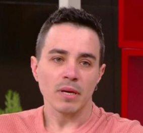 Τελικά διώκεται για βιασμό ο ηθοποιός που κατήγγειλε ο Δημήτρης Άνθης - Οι δηλώσεις και των δύο - Κυρίως Φωτογραφία - Gallery - Video