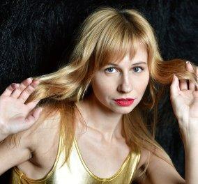 Αλόη, μέλι, μπανάνα & αυγό στην υπηρεσία της ομορφιάς σας: 4 μάσκες για υγιή & λαμπερά μαλλιά - Τις φτιάχνετε στο σπίτι  - Κυρίως Φωτογραφία - Gallery - Video